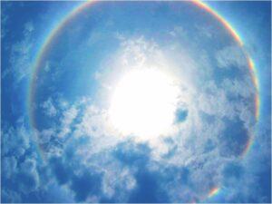 circle-rainbow